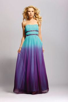 so our colors will be turquoise and purple... something like this would be neat i think :)