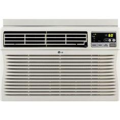 LG 8,000 BTU Window-Mounted Air Conditioner with Remote Control (115 volts) - LW8012ER LG http://www.amazon.com/dp/B0073HPU6M/ref=cm_sw_r_pi_dp_dji8ub1BHQXJV
