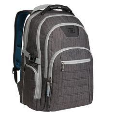 b173f18c62fb Amazon.com  OGIO International Urban Laptop Backpack  Sports  amp  Outdoors  17 Day