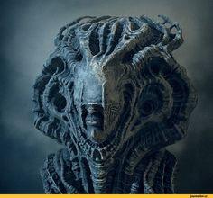 Мрачные картинки,красивые картинки,Tomasz Strzalkowski