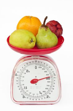 Portion Control: Simple Ways to Cut Calories for Weight Loss
