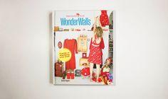 """A l'intérieur de """"Wonder Walls"""" il y a...#1 - Oh et Puis..."""