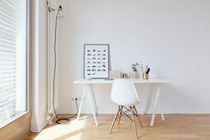 Besten minimalistisch arbeiten bilder auf in