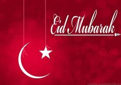Team Dental Blasters wishes all of u Happy EID...!!!...May God bless you in all your endevours and Lead you in the path of continued Success and Prosperity... #DentalBlasters  #DentistsCricketTeam