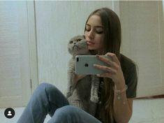 My Idol, Selfie, Stars, Cute, Kawaii, Sterne, Selfies, Star