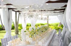wedding design - Google Search