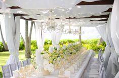 wedding design - Google Search