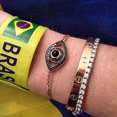 #brasil2014 #worldcup #inauguration #saupaulo #saudade #excitingtime