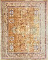 Unique Loom Aria Area Rug 31253
