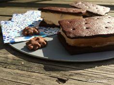Ruokapankki: Puffetit ja Susu-jäätelöä ilman konetta, kesä mikä...