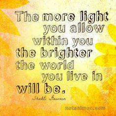 42 Best Shine Your Light Images Spirit Quotes Spiritual Quotes