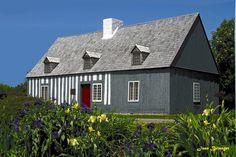 site-historique-de-la-maison-lamontagne-maison-historique-de-1744.jpg (480×320)