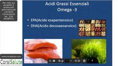 Prevenzione delle malattie cardiovascolari.Coral Club Italia