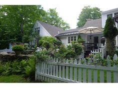 89 windward South, Dorset, Vermont, United States