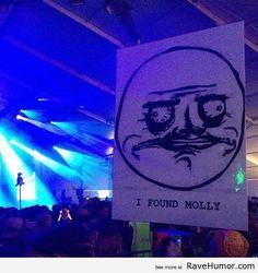epic festival sign