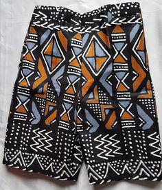 #shorts #afrikansk