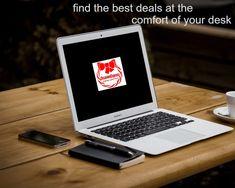 William Johnson, Good Customer Service, Online Shopping Stores, Announcement, Gift Ideas, Best Deals