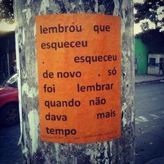 por @caeiroa