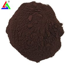Reactive Red 3BS - Buy Reactive Red 3BS Product on Shijiazhuang Yanhui Dye Co., Ltd. Acid Dyes, Winter Hats, Red