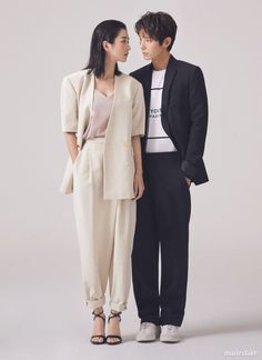Lee Joon Gi has a new drama coming up with leading lady Seo Ye Ji and we can't wait! From AsianWiki: Bong Sang-Pil (Lee Joon Gi) is a former gang member, but he now works as a lawyer. Korean Actresses, Korean Actors, Actors & Actresses, Joon Gi, Lee Joon, Lee Jun Ki, Korean Couple, Couple Photography Poses, Korean Celebrities