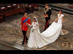 Catherine und Prinz William (Quelle: REUTERS/Kirsty Wigglesworth/Pool)