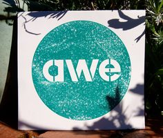"""""""Look out for the Art Week Exeter/awe brochures featuring in May"""" Exeter, Art Logo, Studios, King, Artist, Artists, Studio"""