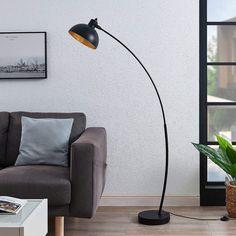 10 Best Luxury Floor Lamp Images In 2020 Luxury Flooring Floor Lamp Lamp