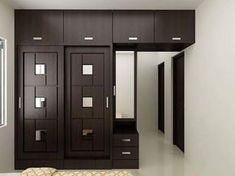 Bedroom Cabinet Design Wall Cabinets Hecacademy Amazing Bedroom Cabinets Designs Trending In 2017 Interior Wardrobe Door Designs, Wardrobe Design Bedroom, Bedroom Furniture Design, Modern Wardrobe, Wardrobe Doors, Wardrobe Ideas, Wardrobe Storage, Bedroom Decor, Bedroom Door Design