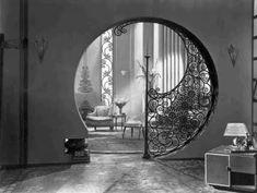 Cinema Style: Pleasure Crazed (1929)