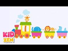 Happy Cute Relaxing Music for Children Music School, Music Classroom, Relaxing Music, Finding Yourself, Positivity, Social Media, Ads, Teaching, Children