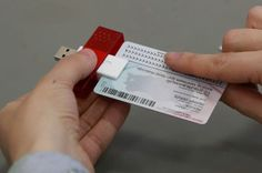 Yeni Kimlik Kartı Ücretleri Belli Oldu - http://eborsahaber.com/haberler/yeni-kimlik-karti-ucretleri-belli-oldu/