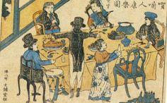 party-at-deshima (436×270)
