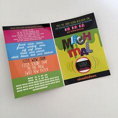 Mailing mit Sound für Fernsehsender TV Television http://www.maastrek-werbeartikel.de/promo-stream/soundgrusskarte-fuer-mailing-zum-guenstigsten-preis.html