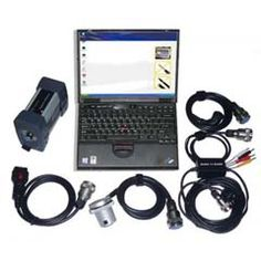 Mb Star C3 Diagnostic Tool for Mercedes Benz Trucks and Cars,   with IBM T30  Laptop    Mb Star C3 with IBM T30 Copmuter    Including:   1 set MB star c3, and IBM T30 PC(with HDD)  Mb Star C3 Diagnostic Tool for Mercedes Benz Trucks and Cars  http://www.obd2motor.com/mb-star-c3-with-ibm-t30-computer-p-94.html