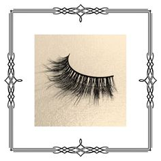 LUX Mink Hair False Eyelashes - Dazzling 04 / Volume: Med / Length: Max  Perfect for: Fancy dinners, Luncheons, Galas  Radiating, Enchanting, Unrelenting  • Super soft and fluffy. Clean and dry carefully for repeated use.  • Inspected and packaged in USA. #eyelashes #falseeyelashes #lashes #uoolaa http://uoolaa.com