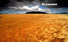 This HD wallpaper is about ibm, lenovo, thinkpad, Original wallpaper dimensions is file size is Black Phone Wallpaper, Full Hd Wallpaper, Widescreen Wallpaper, Laptop Wallpaper, Original Wallpaper, Wallpaper Downloads, Cool Wallpaper, Lenovo Wallpapers, Hd Wallpapers For Laptop