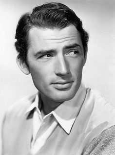 obsessed with jimmy stewart