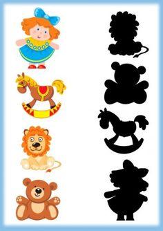 (2014-08) Legetøj