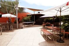 Plantation Backpackers, #CoffsHarbour, #Australia #accommodation