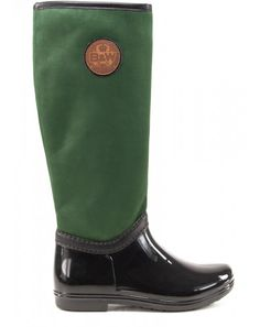 Zelené dámské holinky Break&Walk Riding Boots, Walking, Shoes, Fashion, Horse Riding Boots, Moda, Zapatos, Shoes Outlet, Fashion Styles