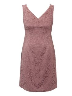 Kleid 132  Burda 2/2012