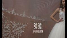Blossom Veils Fall 2