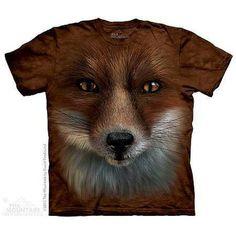 fox – Cute Dose