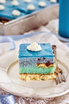 najlepsze kremowe ciasto analne amerykańskie hebanowe porno