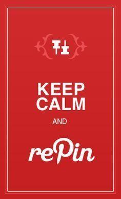 Salve para receber REPIN e SEGUIDORES #Repin #TimBeta | Tim Beta | Pinterest