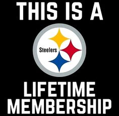 I came onboard over 7 years ago! Pittsburgh Steelers Wallpaper, Pittsburgh Steelers Jerseys, Pittsburgh Sports, Pitsburgh Steelers, Here We Go Steelers, Steelers Stuff, Steelers Terrible Towel, Best Football Team, Steeler Football
