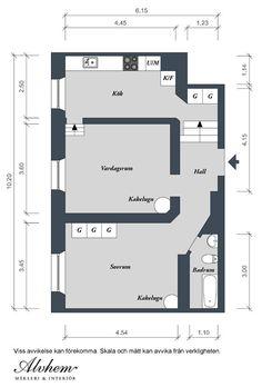 Inspiring Small Apartment with Vintage Details - http://freshome.com/2010/09/30/inspiring-small-apartment-with-vintage-details/
