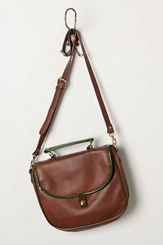 my new fall bag....if me and my grad stipend can afford it :(