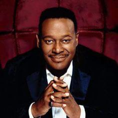 Listen to music from Luther Vandross like Never Too Much, Endless Love (With Mariah Carey) & more. Find the latest tracks, albums, and images from Luther Vandross. Luther Vandross, R&b Artists, Music Artists, Black Artists, Music Icon, Soul Music, Music Mix, Dance With My Father, Nova Jersey