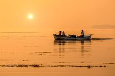 fishing by Mehmet Emin Ergene on 500px